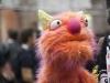 Little puppet fella