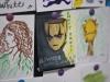 comiccon2013150