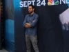 zachary-levi-outside-the-vsl-produced-nbc-heroes-reborn-experience