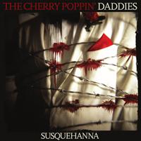 cherrypoppin.jpg