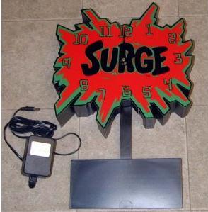 surge22.jpg