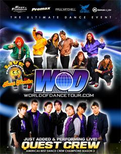 worldofdance.jpg