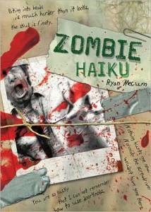 zombie-haiku-214x300.jpg