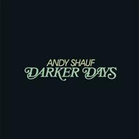 darker-days.jpg