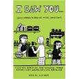 i-saw-you.jpg