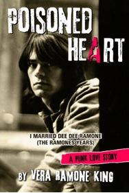 poisonedheart.jpg