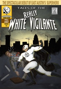 tales-of-the-really-white-vigilante.jpg