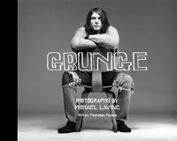 grungebook.jpg