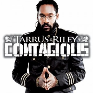 tarrus-riley.jpg