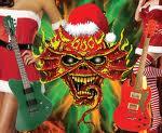 christmas-hell.jpg