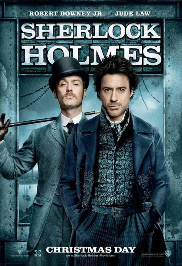 sherlock-holmes-poster.jpg