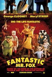 the-fantastic-mr-fox-movie-poster.jpg