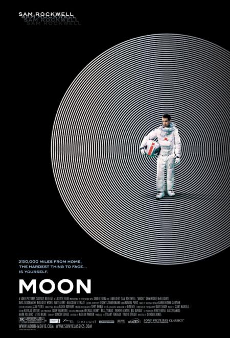moon  movie