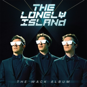 the-lonely-island-wack-album