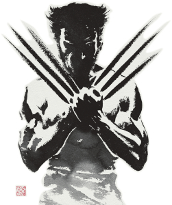 background_wolverine