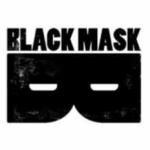 black_mask_studios