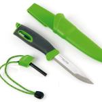 SwedishFireknife