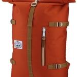 poler-roll-top-backpack-burnt-orange