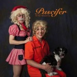 Puscifer_-_All_Re-Mixed_Up