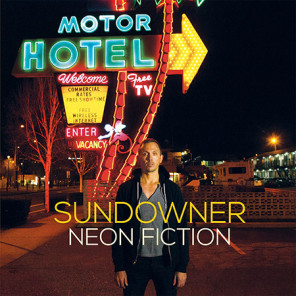 Sundowner-NeonFiction