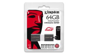 mDTU30G3-64GB_04_b