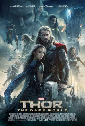 thor_the_dark_world_ver2