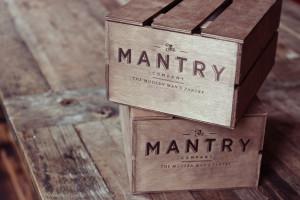 Mantry1
