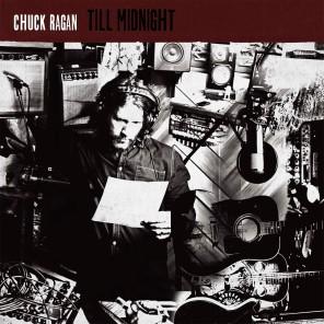 Till Midnight cover