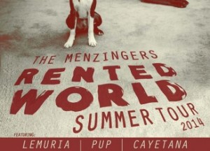 rented-world-summer-tour-326x235