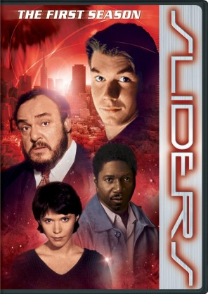 sliders-the-first-season-dvd-cover-23