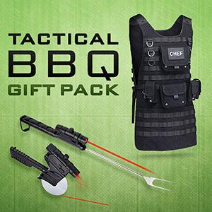 1dfd_tactical_bbq_gift_pack_v2_fix