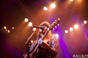 FirstAidKit005