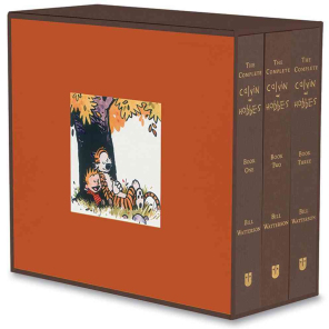 The-Complete-Calvin-And-Hobbes-Hardcover-23ec0010-5485-4ef2-a9e9-b7ea8f03d25f_1000