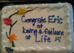 Stolen from http://kilo943.com/pic-of-the-day/terrible-8th-birthday-cake/ who probably stole it from someone else.