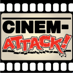 CinemattackOC
