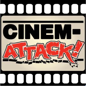 CinemattackOC