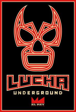 Lucha_Underground