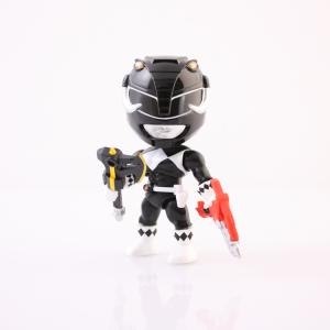 BLACK-RANGER
