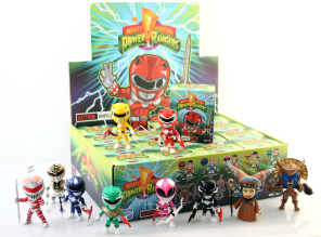 POWER-RANGER-PDQ-FIGS