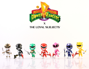 POWER-RANGERS-GROUP-with_logo