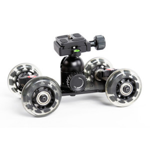 Pico_Flex_Dolly_w_P_C_Compact_Tripod_Ball_Head_large
