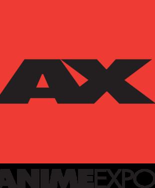 AX Logo current