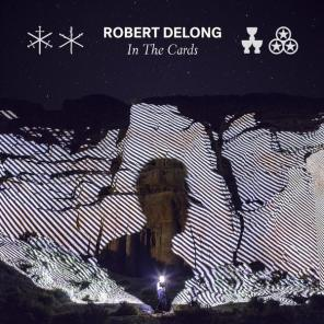 RobertDeLongInTheCards