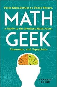 MathGeek