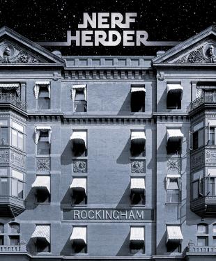 Nerf_Herder_Rockingham_CoverArt_RGB