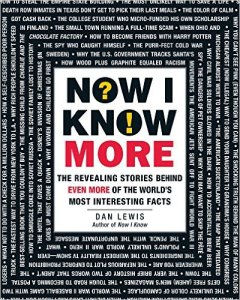 NowIKnowMore