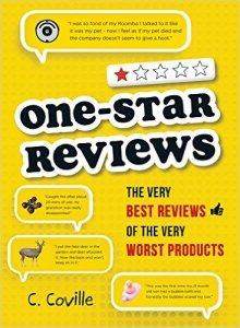 OneStarReviews