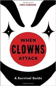 WhenClownsAttack