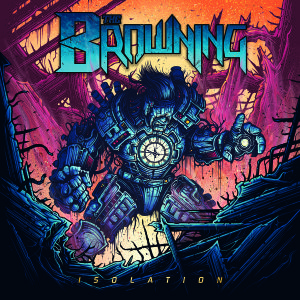BROWNING_cover_final