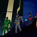Batman-Unlimited-and-crew-from-Monster-Mayhem